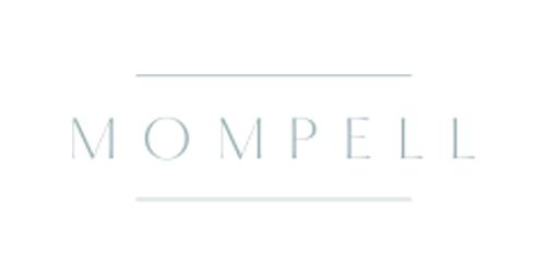 Logo mompell