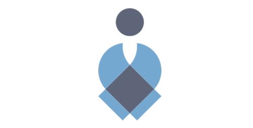 Logo mourin