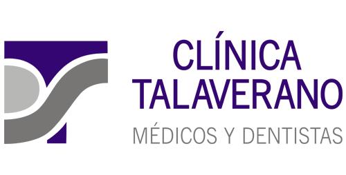 Logo-talaverano
