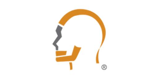 logo kranion